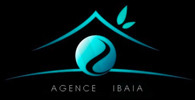Agence immobiliere Agence IBAIA